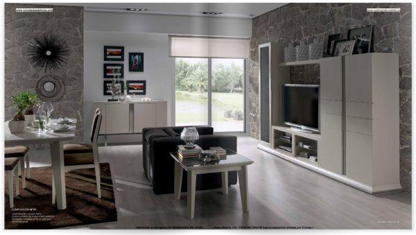 Catálogo de salones Monrabal Chirivella